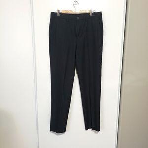 2/$20 Men's kenneth cole dress pants